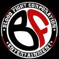 BLOOD FIGHT CLOTHING COMPANY