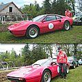 2009-Quintal historic-308 GTB-Jason