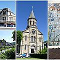 <b>Mont</b>-<b>Dore</b> : La Bourboule 13/06/2021
