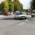 Expo_Ossey_06_09_15-240