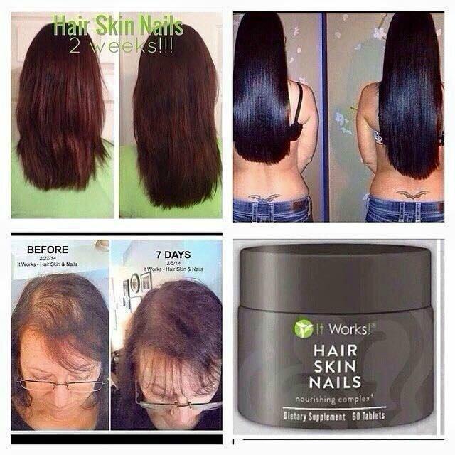 Celebrity Hair Salon & Nails - Hair Salon - Tampa, Florida ...
