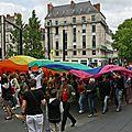 Pride2013Nantes_047