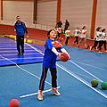 kid_athle_21_03_2015_IMG_5046