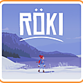 Test de <b>Roki</b> - Jeu Video Giga France