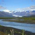 Maclaren River P8200475
