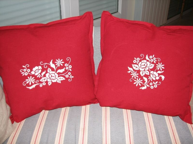 Coussin26