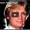 Donna Donn