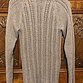 Marin'O'tricot