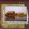 Lac Inle 4
