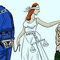 juge kustice la justice francaise collabo a racaille juges a viré reforme le systeme judiciaire ubuesque96755290_n