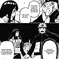 [manga scanlation] naruto chap 615