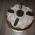 layer cake oreo3