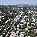 """Le Technion, ce """"MIT"""" israélien qui attire tant les étudiants français"""