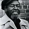 Brownie McGhee - Born and Livin' With The <b>Blues</b>