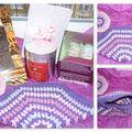 Marion Tricote pour Fifane