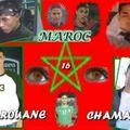 marouane-chamakh-4153097135