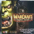Warcraft : the board game