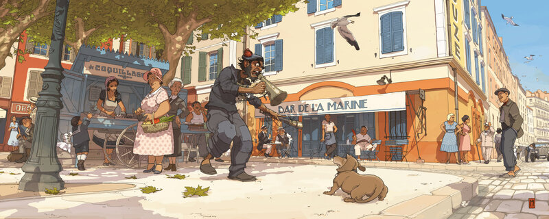 Bar_de_la_Marine_01_MD