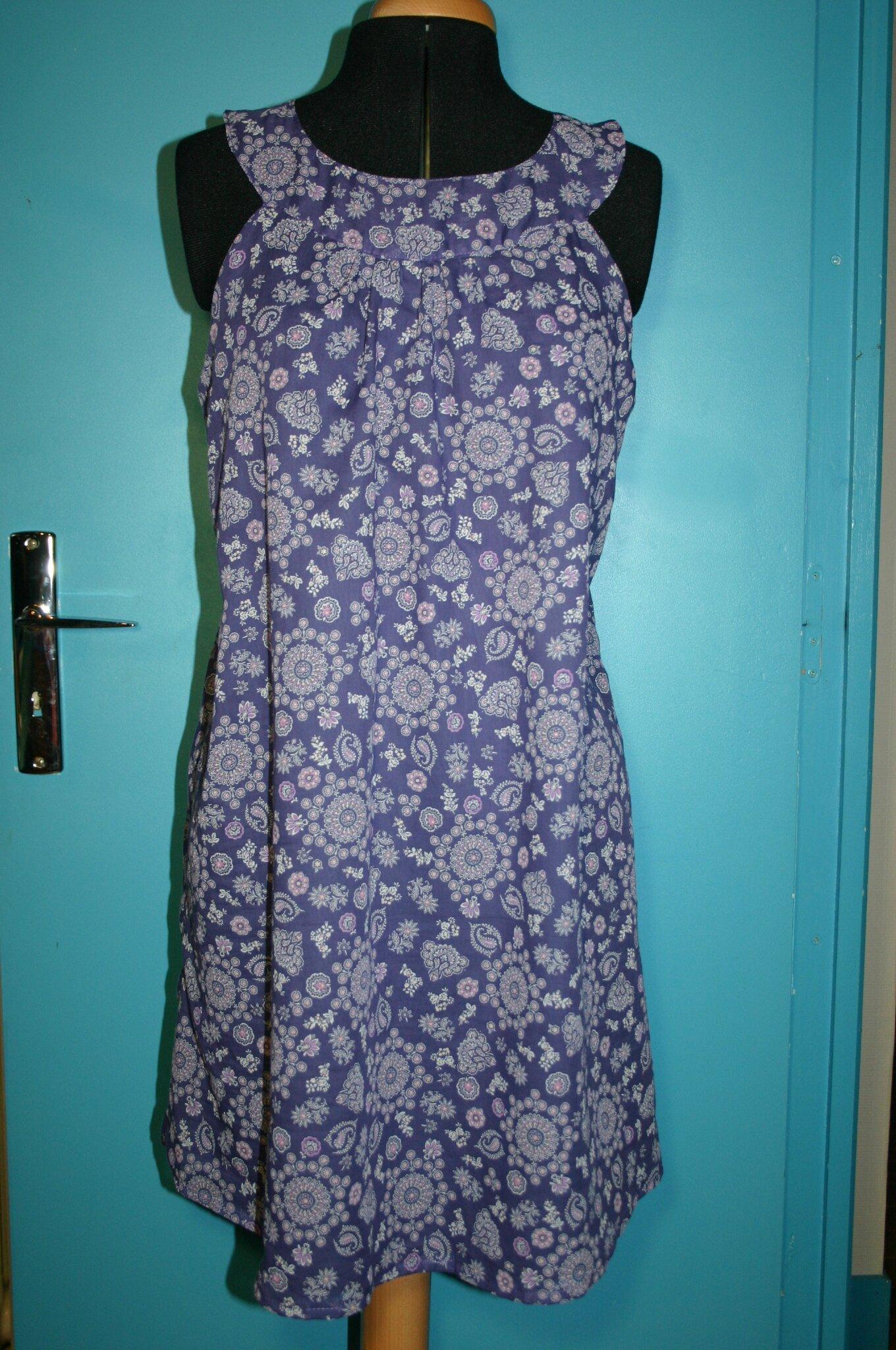 robe violette 004