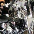Motorbike show 6