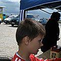 84-Juvaincourt18062011