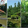 Japanese Garden Seattle 3