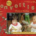 convoitise Tonlé Sap 1998