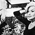 jayne-1964-film-panic_button-film-2