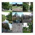Liège parcs