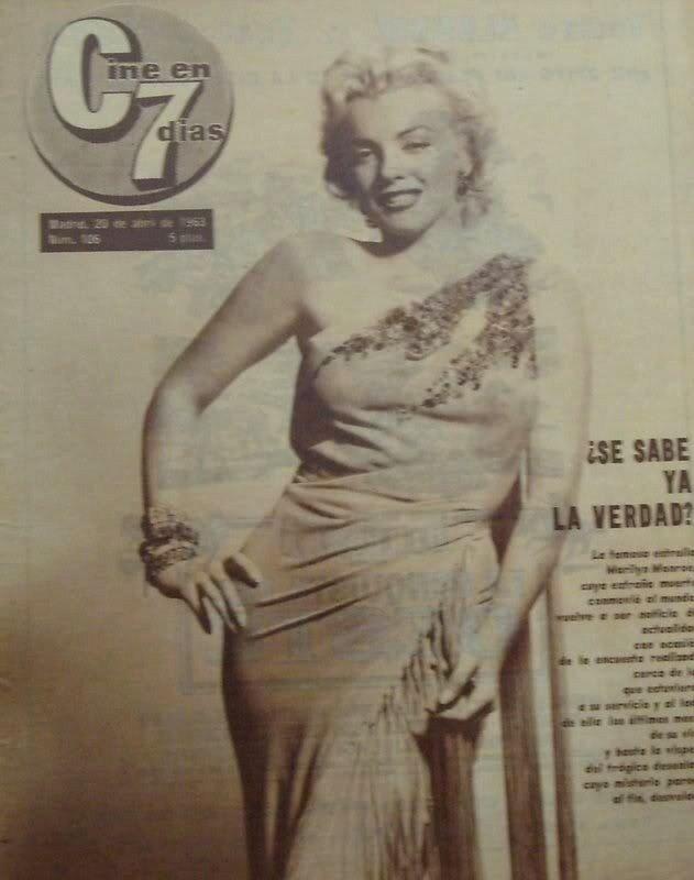 1963-04-cine_en_7_dias-espagne