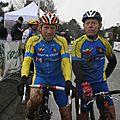 08 Anciens,victorieux Léon Bonvalot ,Christian Vuillemin F.Comté