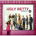 <b>Ugly</b> <b>Betty</b> [Saison 1]