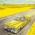 guarnido-amarillo-affiche-edition-d-art_436713