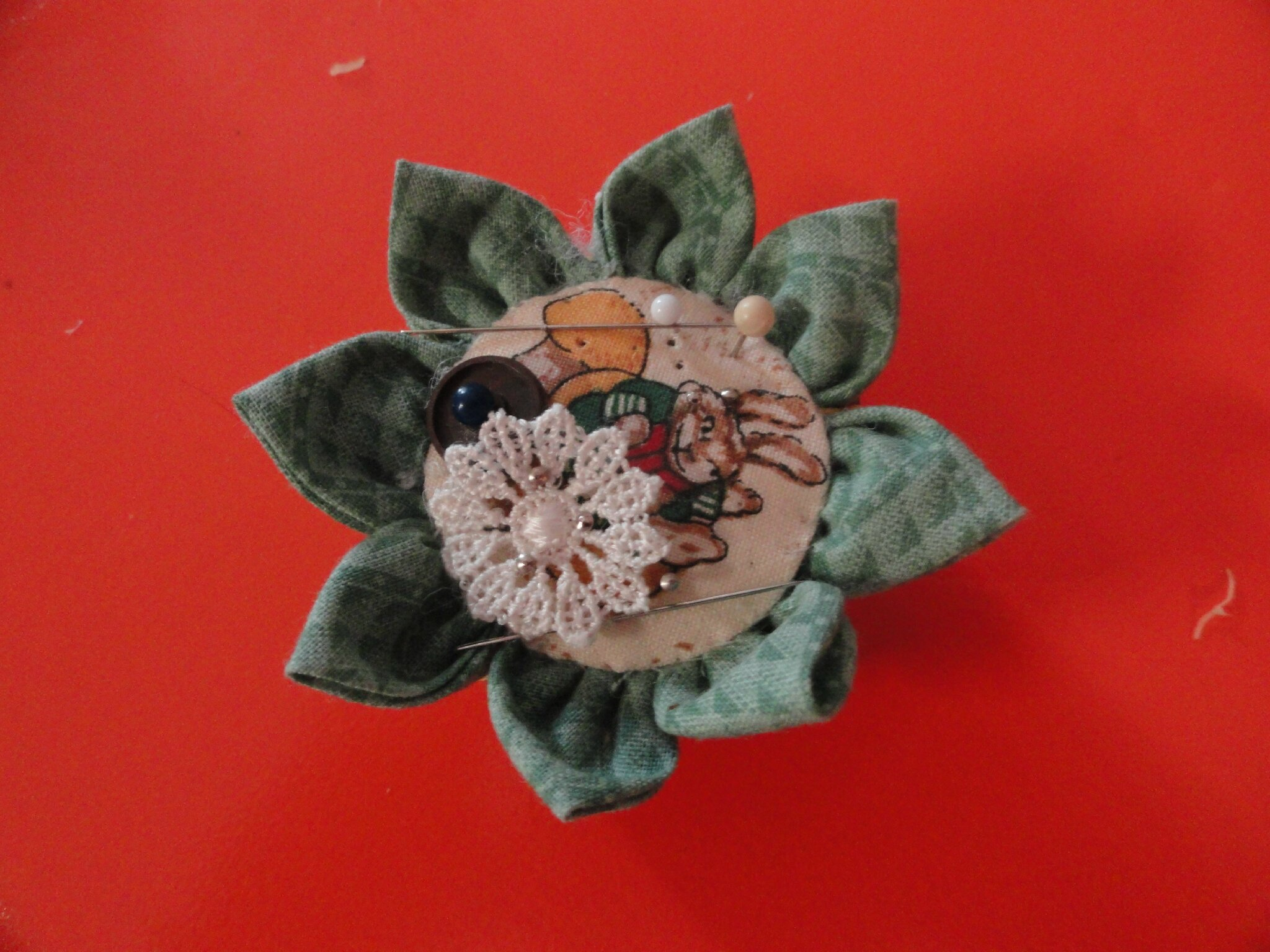 bouchon en fleurs 003