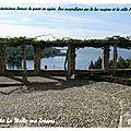 Petite escapade en Italie du côté du Lac Majeur ...... 4ème découverte : La Forteresse <b>d</b>'<b>Angera</b> Dimanche 25 août 2014