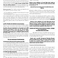 BM juillet 2016-page-007