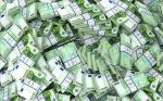 thumb2-a-lot-of-money-wads-of-money-euro-3d-money-mountain-of-money