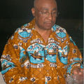 Ngôkôlô e tôpehe muna mbuke. par le frère nyounguè dalé dieudonné
