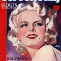 jean-mag-screen_play-1931-06-cover-1