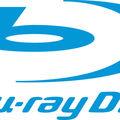 <b>Blu</b> <b>Ray</b>