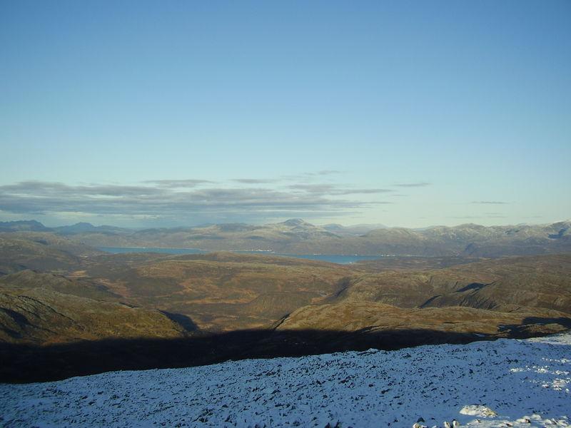 17-10-08 Sortie Montagne et rennes (090)