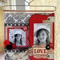 page sur cintre - 23/12/2010