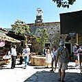 Village Sirince Köyü