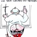 French vati cancan