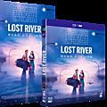 Lost River, le conte social et onirique de <b>Ryan</b> <b>Gosling</b> qui déroute un peu