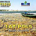 qsl-Scoglio-Macolone-island-LE-048