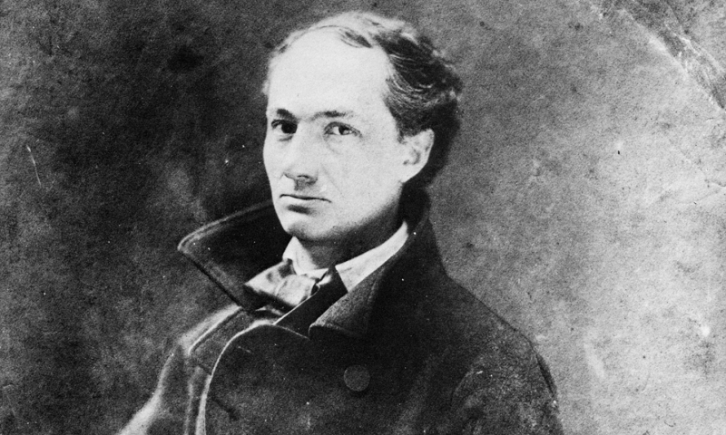 charles-baudelaire-001