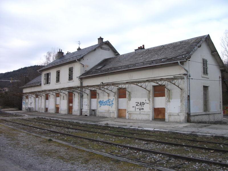 Divonne les Bains (Ain)