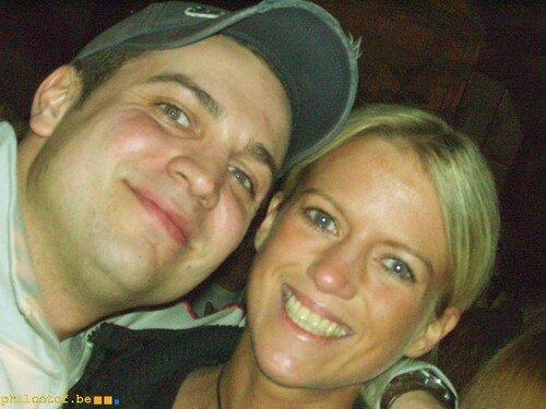 Bruno et Carole