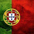 Résultats de la première demi-finale portugaise